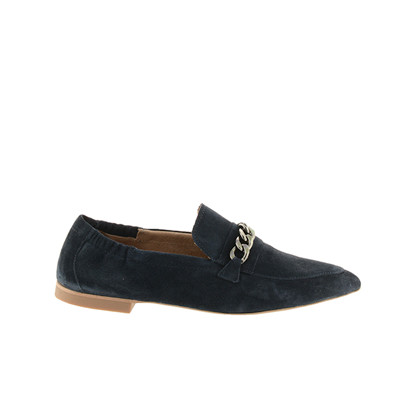 BULLBOXER Loafers Dame