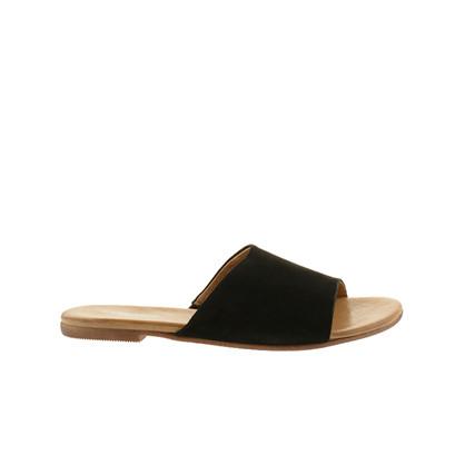 Shoe//design Dame Slipper