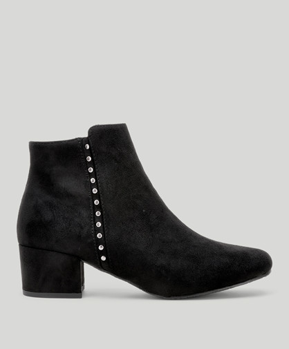 DUFFY Damestøvle