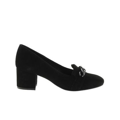 Shoe//design Pumps