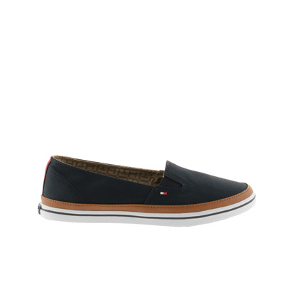 TOMMY HILFIGER Iconic Kesha Slip On