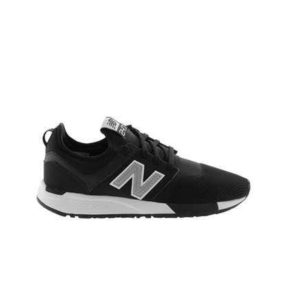 New Balance 247 Dame Sneakers