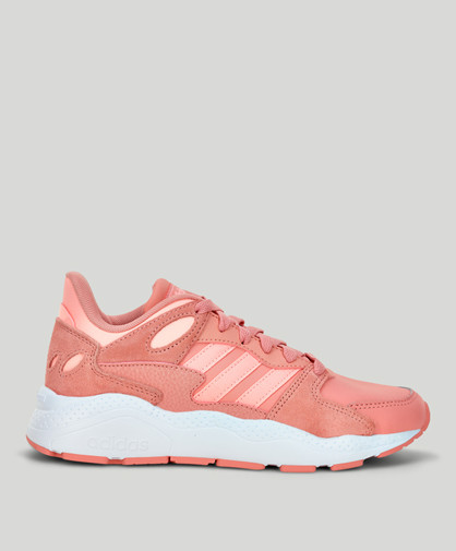 ADIDAS Chaos - Sneakers - Dame - Pink