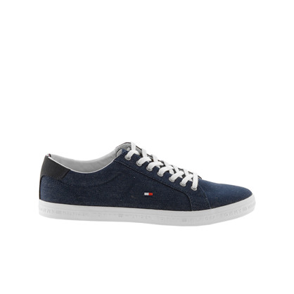 TOMMY HILFIGER Howel Sneakers