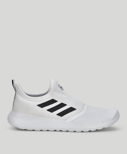 ADIDAS Lite Racer Slipon Herre Sneakers
