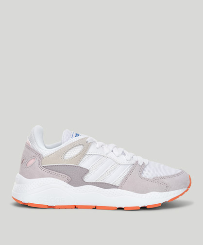ADIDAS Chaos Dame Sneakers