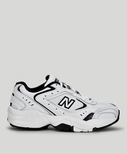New balance WX452 Damesneakers