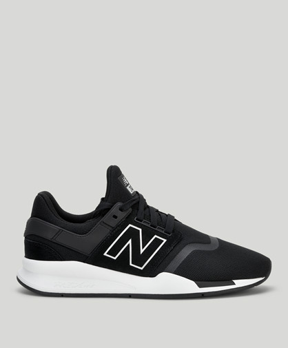 New balance MS247 Herresneakers
