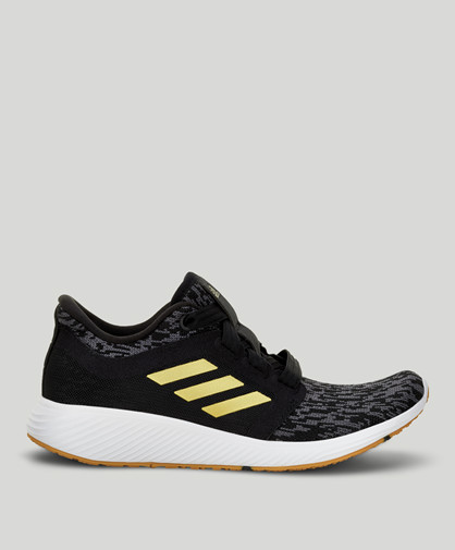 ADIDAS Edge Lux 3 Damesneakers