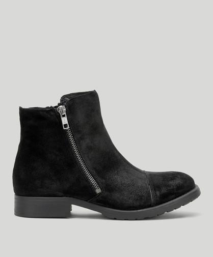SIXMIX Damestøvler