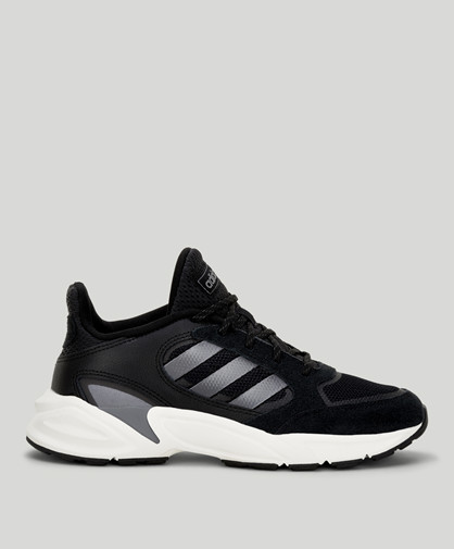 ADIDAS 90s Valasion - Sneakers - Dame - Sort