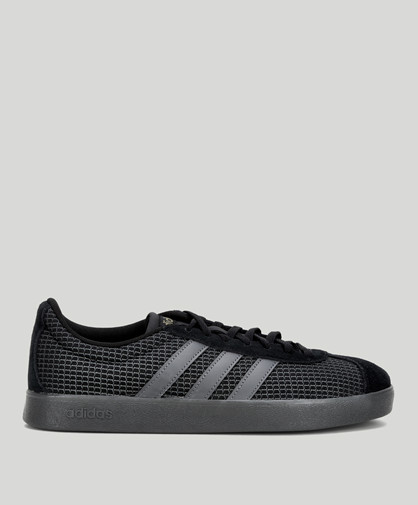 ADIDAS VL Court 2.0 - Sneakers - Herre - Sort