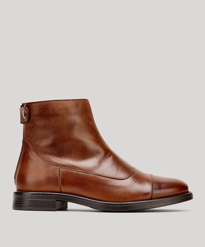 Shoe//design IN18110