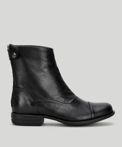 SIXMIX Milan Damestøvler