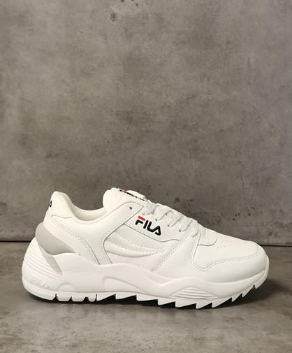 FILA Orbit CMR Jogger Dame Sneakers