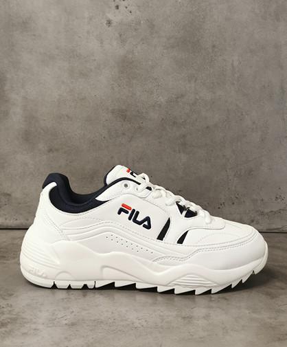 FILA Overtake Herre Sneakers