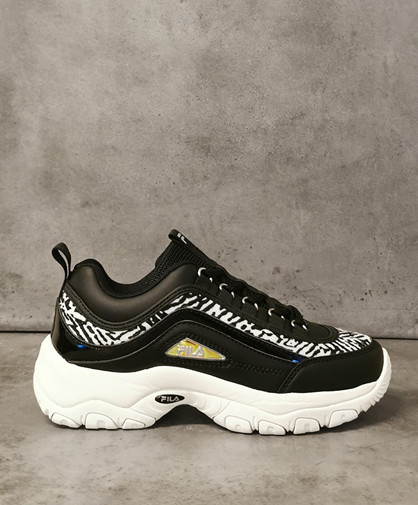 FILA Strada Dame Sneakers