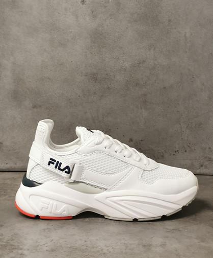 FILA Dynamico Low Dame Sneakers
