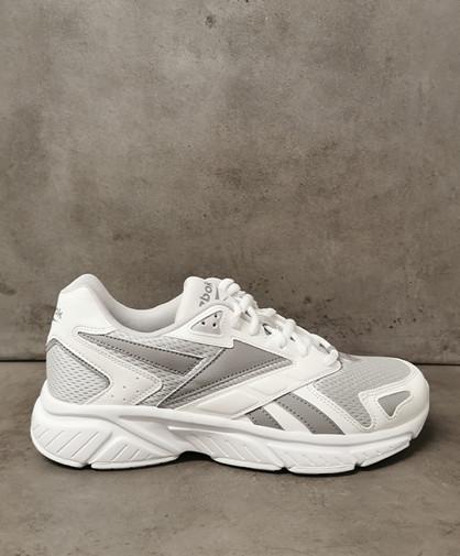 Reebok FV0302 Sneakers