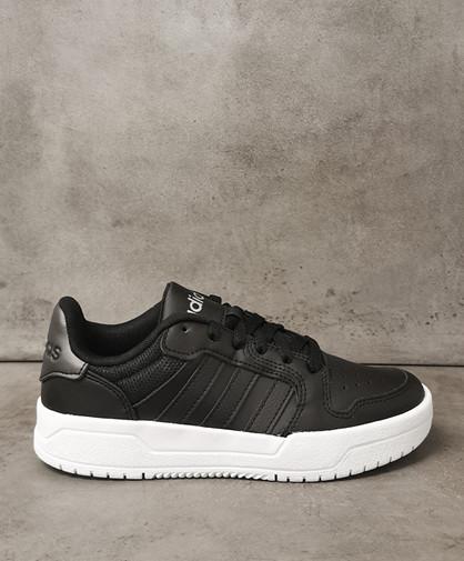 ADIDAS EG4330 - Sneakers - Dame - Sort