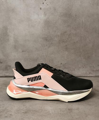 PUMA 193725 - Sneakers - Dame