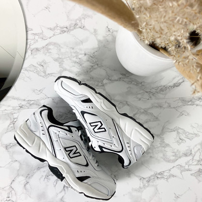 New balance 452 - Sneakers - Dame