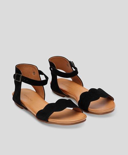 PB. CPH -  AVA - sandal - Dame