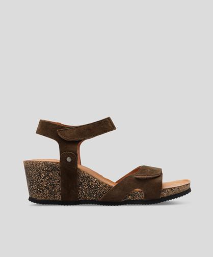 PB. CPH.  VICTORIA - sandal