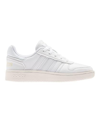 ADIDAS HOOPS 2.0 K - Sneakers - Dame