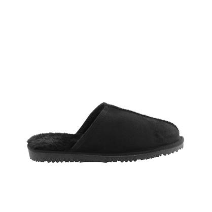 7af79c26ec2 Kvalitets dame sko med vilde tilbud - Havanna Shoes - Køb online