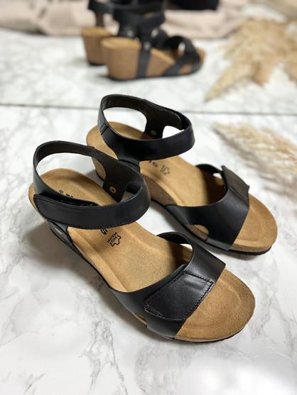 TAMARIS Sandal - Dame