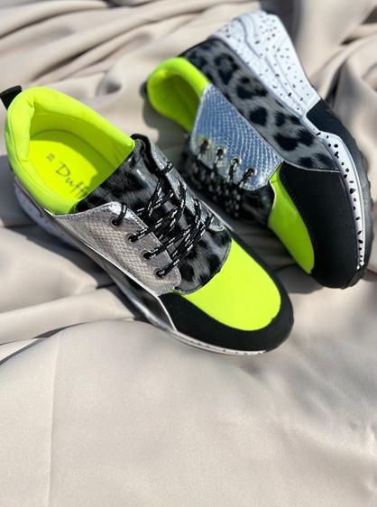 DUFFY Sneakers - Dame