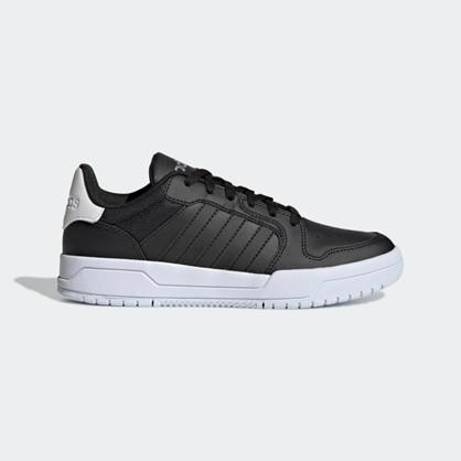 ADIDAS Entrap - Sneakers - Dame - Sort