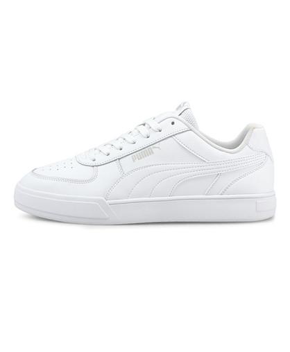 PUMA - Sneakers - Dame - Hvid
