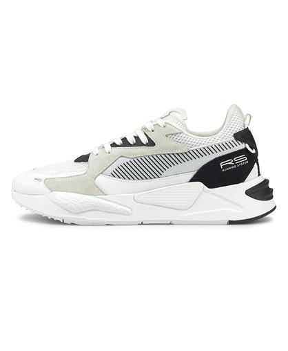 PUMA RS-Z - Sneakers - Dame - Hvid