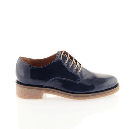 Shoe//design Laksko, Dame