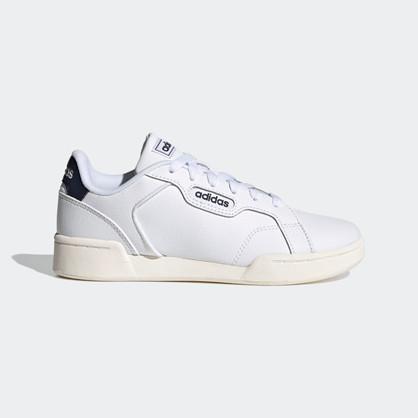 ADIDAS ADIDAS Roguera - Sneakers - Dame - Hvid