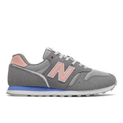 New balance 373 - Sneakers - Dame - Grå