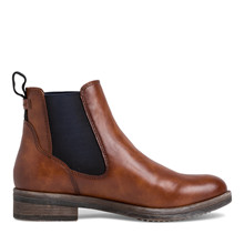 Tamaris - Dame - Chelsea støvle