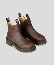 Johnny Bulls 701 Damestøvle
