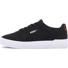 PUMA Carina - Sneakers - Dame - Leo