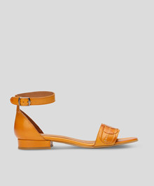 PB. CPH - ANNABELLE - Dame sandal