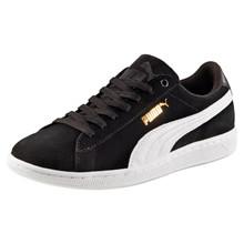 PUMA Vikky - Sneakers - Dame