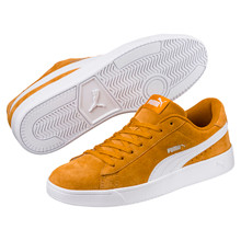 LINK 15 - PUMA Court Breaker Derby  - Sneakers  - Unisex