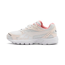 PUMA Axis - Sneakers - Dame