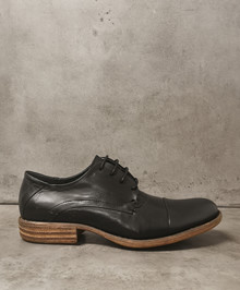 Shoe//design Damesko