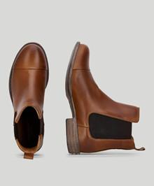 Shoe//design FIRENZE