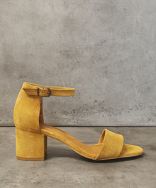 Shoe//design Damesandal