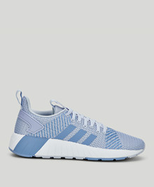 ADIDAS Questar BYD Damesneakers