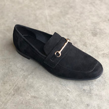 VAGABOND Marilyn Loafers Dame